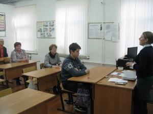 ШМК- подготовка к ГИА и ВПР